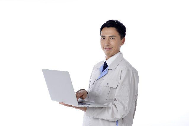 期間工を目指す際の履歴書と志望動機について